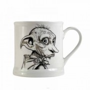 Harry Potter Dobby bögre