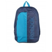 REEBOK Essential Backpack Blue