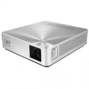 Asus Videoprojector Asus S1 - Portátil / WVGA / 200lm / DLP