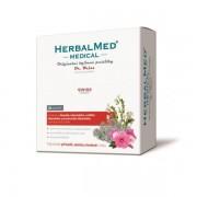 Herbal Med Medical pasztilla 20db