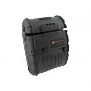 Imprimanta mobila termica Honeywell Datamax-O'Neil Apex 2 USB+Bluetooth