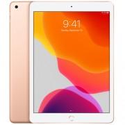 Apple iPad 10.2 (2019) WiFi 128GB gold