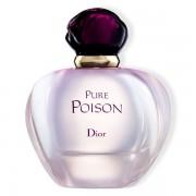 Christian Dior Eau de Parfum 30 ML Eau de Parfum - Profumi di Donna