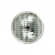 Stúdió lámpa 360W Ferrule PAR 36 82V - FCX-Q650PAR36/7 - GE/Tungsram - 41673