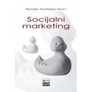 SOCIJALNI-MARKETING-Kako-poboljsati-kvalitet-zivota