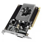 Grafička kartica Palit GT1030, 2GB GDDR5