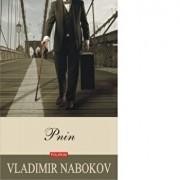 Pnin/Vladimir Nabokov