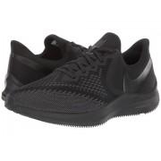 Nike Air Zoom Winflo 6 BlackBlackAnthracite