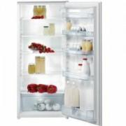 0202070169 - Hladnjak ugradbeni Gorenje RI4121AW