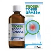 Mylan Spa Froben Tosse Grassa*scir 250ml