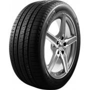 Anvelope Pirelli Scorpion Verde 255/50R19 107W Vara
