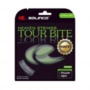 Solinco Tour Bite Soft Set 1.30