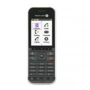 Alcatel Lucent 8242S DECT