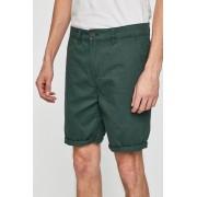 Quiksilver - Къси панталони