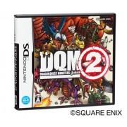 Square Enix Quest Monsters: Joker 2 [Japan Import]