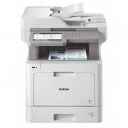 Brother MFC-L9570CDW Multifunções Laser a Cores Wifi Duplex Fax