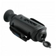 FLIR HS-X Command 640 Thermal Imaging Camera Without Lens termovizijska kamera bez objektiva 13431412