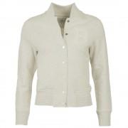Barbour Damesvest Varsity jacket