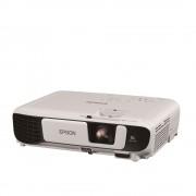 Projector, Epson EB-X41, 3LCD, 3200LM, XGA (V11H843040)