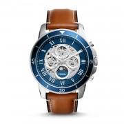 Мъжки часовник FOSSIL GRANT SPORT - ME3140