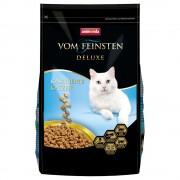 Animonda Vom Feinsten Deluxe за кастрирани котки - 10 кг