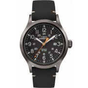 Ceas Timex Expedition TW4B01900