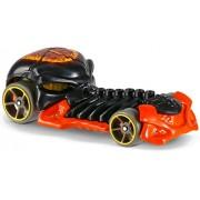 Hot Wheels 2017 Skull Crusher 1:64 Car