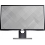 Dell P2417H - 1920x1080 Full HD - 24 inch - HDMI