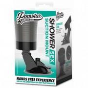 Pornstar Series - Shower Mount - kiegészítő tapadókorong
