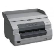 Epson PLQ 22 M Tecnología: Matricial 24 agujas, 94 col - Velocidad: Hasta 480 cps - Conectividad: USB, Paralelo, Serie - Memo