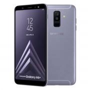 Samsung Galaxy A6 Plus (2018) 3GB/32GB Morado