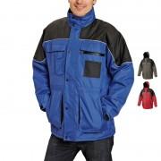 Cerva ULTIMO zateplená zimá nepremokavá bunda