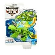 Playskool Transformers Rescue Bots Boulder the Rescue Dinobot Figure