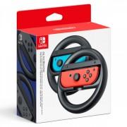 Nintendo Switch, Joy-Con Wheel (на изплащане), (безплатна доставка)