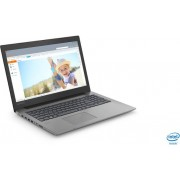 Prijenosno računalo Lenovo Ideapad 330, 81DC00FTSC