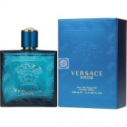 Versace Eros eau de toilette 100ML spray vapo