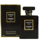 Chanel Coco Noir eau de parfum para mujer 100 ml
