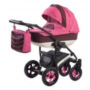 Детска количка Estel