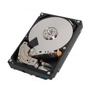 "Toshiba 4TB 7200 RPM 3.5"" 3.5"" 4000 GB Serial ATA III Disco Duro (3.5"", 4000 GB, 7200 RPM)"