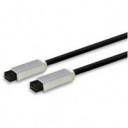 Neo Cable D+ Firewire 9x9 0.6m