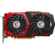 GEFORCE GTX 1050 GAMING 2G