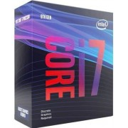Procesor Intel Coffee Lake Core i7 9700F, 3.0 GHz, 12MB, 65W (BOX)
