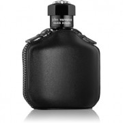John Varvatos Dark Rebel Rider eau de toilette para hombre 75 ml
