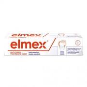 Colgate-Palmolive Commerc.Srl Elmex Dentifricio Senza Mentolo