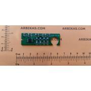 Ресет чип 5k, SCX 4720