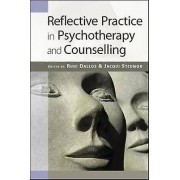 Reflective Practice in Psychotherapy and Counselling by Jacqui Stedmon