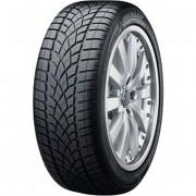 Dunlop Neumático 4x4 Sp Winter Sport 3d 255/55 R18 105 H Mo