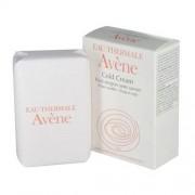 Avène Cold Cream Pane Surgras (100 G)