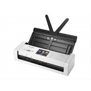 Brother ESCANER BROTHER SMART ADS-1700W WIFI
