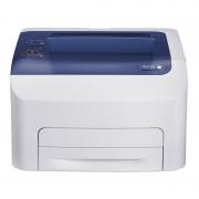 Imprimanta laser color Xerox Phaser 6022 Wireless